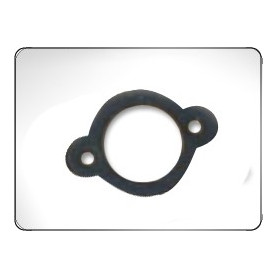 EXHAUST GASKET - PA125