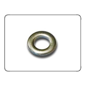 LARGE WASHER M5 (SCREW RP437)