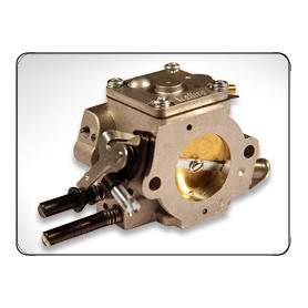 WG8 CARBURETTOR - PA125