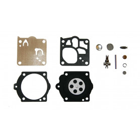 REPAIR KIT CARBURETTOR WALBRO 24