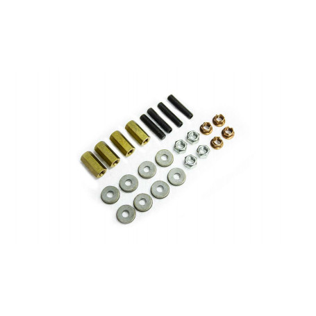 TOP FIXING KIT FOR MOSTER CYLINDER SHROUD