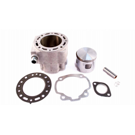 COMPLETE CYLINDER D.72 THOR 250 LC