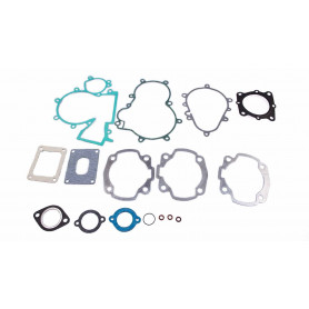 GASKET SET A/C THOR 200 ENGINE