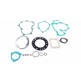 GASKET SET L/C THOR 250 ENGINE