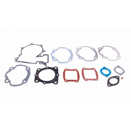 GASKET SET THOR 190 ENGINE