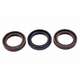 OIL SEALS FOR THOR ENGINE 200