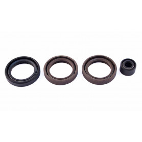 OIL SEALS THOR 250 LC ENGINE