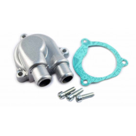 WATER PUMP COVER THOR 250 LC