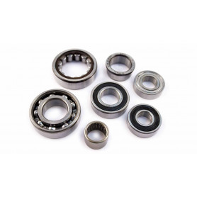 ENGINE BEARINGS THOR 190 CLUTCH