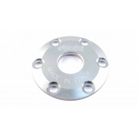 PROPELLER FIXING FLANGE