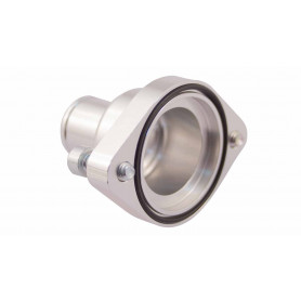 WATER INLET THOR 250 LC