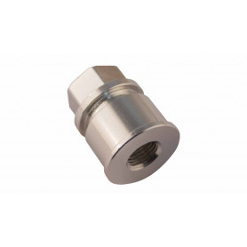 PROPELLER NUT THOR 250 LC RIGHT
