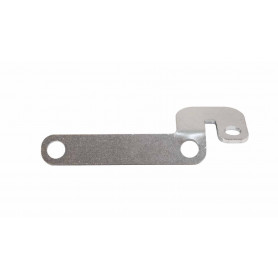 GAS CABLE BRACKET THOR 200