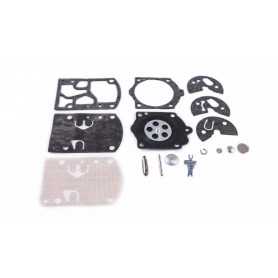 WALBRO WB37 CARBURETTOR REPAIR KIT