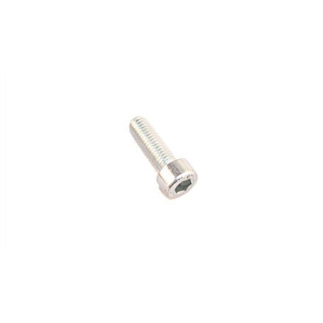 TORNILLO 5 x 20 mms TCEI. 1 Ud
