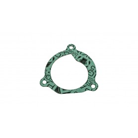 PUMP COVER GASKET THOR 250 LC
