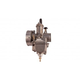 CARBURETTOR THOR 200 D.28