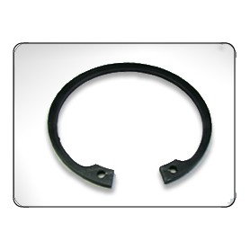 REDUCTOR RING / CLIP (Seger Ring 35mm) (2 UNITS)