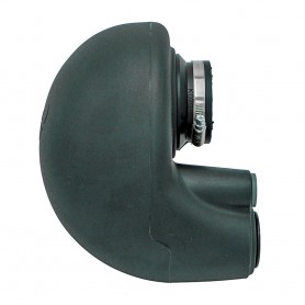 AIRBOX COMPLETO (INC M094)