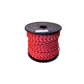 MANUAL START ROPE (ROLL 100 METERS)