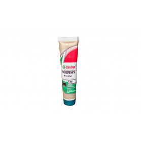 ACEITE SINTÉTICO CASTROL POWER 1 RACING 125 ml. ( 1 ud. )