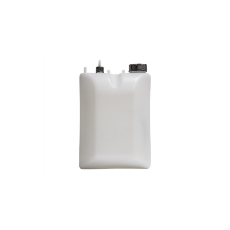 5L. FUEL TANK (RM80 Light)