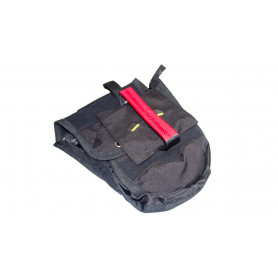 SUP'AIR TANDEM LATERAL CONTAINER (SUP'AIR EVO HARNESS)