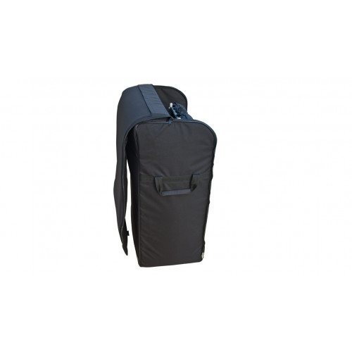 CHASSIS LUGGAGE BAG 3 PART MODEL