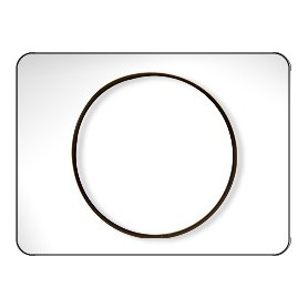 REDUCTION GASKET