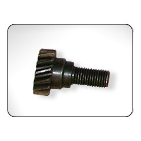 REDUCTOR LOW PINION