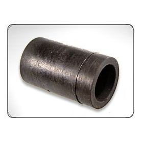 UNION RUBBER FOR MUFFLER