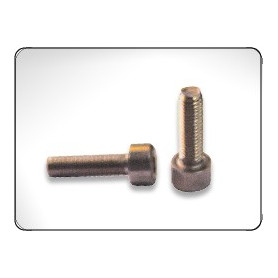 ROTULAR - CILINDER JOINT SCREWS (2 UDS.)