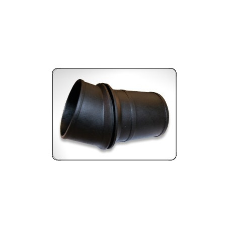 CARBURETTOR - AIRBOX RUBBER JONCTION